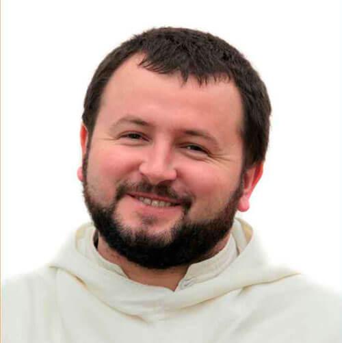 avatar for Лаба Роман
