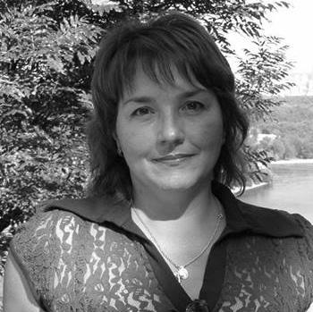 avatar for Світлана Філоненко