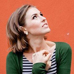 avatar for Катерина Чайка