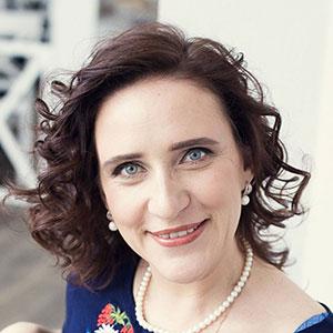 avatar for Lidiya Kondratyk