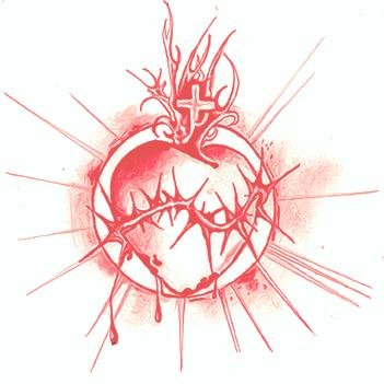 avatar for Гладіатори Життя
