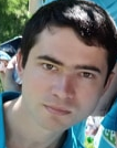 avatar for Мельник Микола
